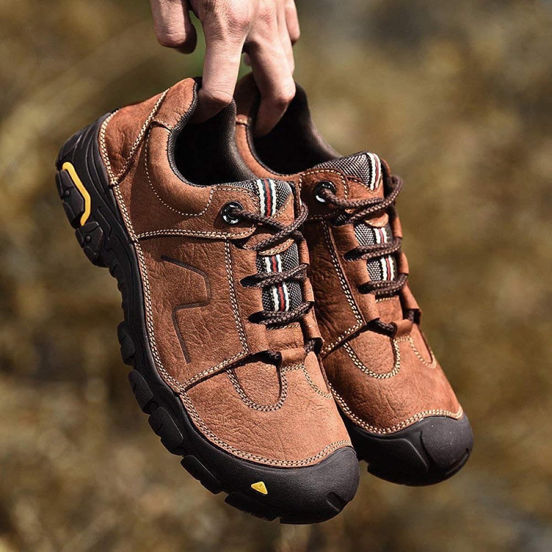 Haiyao Autumn d Winter Spring Walking, Men'S, Men'S Sports, Outdoor, Hiking, Large Size