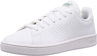 adidas Advantage Base, Zapatos de Tenis para Hombre
