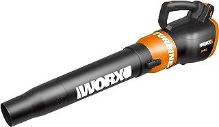 comprar comparacion Worx WG546E.2 - Soplador, 20 V
