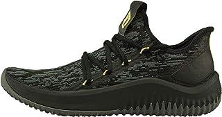 Adidas Performance (Dame D.O.L.L.A ) Chaussures de basketbal homme