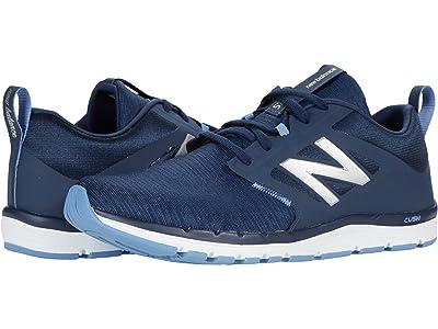 New Balance 577v5