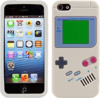 Best iphone se game case Reviews