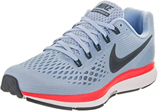 Nike Women s Air Zoom Pegasus 34 ba942d19c