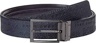 BOSS Boss Athleisure Reversible Belt