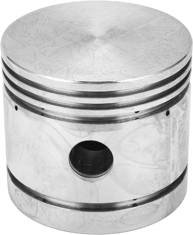 Max 72% OFF Air Compressor Piston half Rings Pu Removal Tool Installer