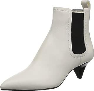 Women's Yorona Ankle Boot