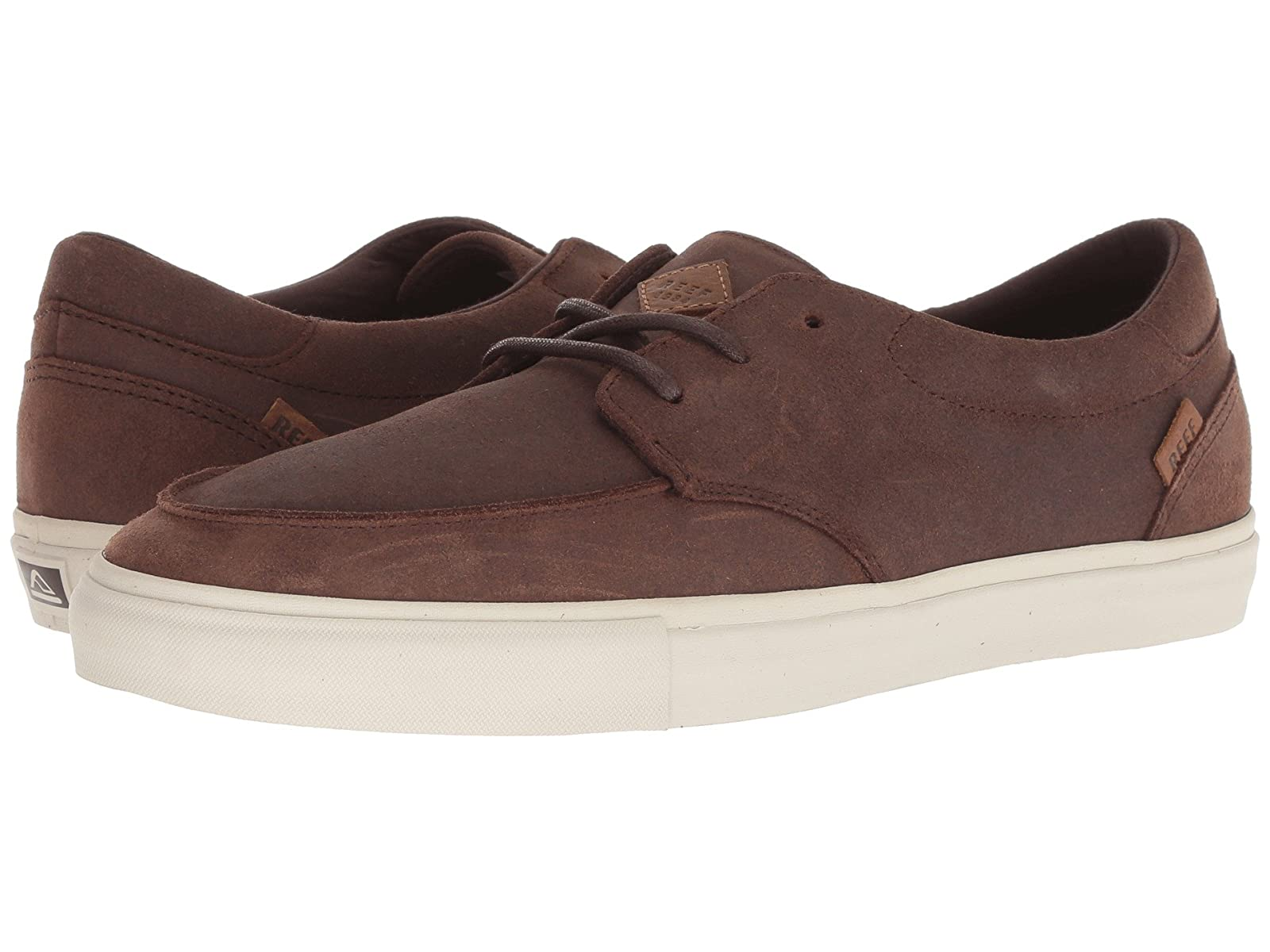 Reef Deckhand 3 LESelling fashionable and eye-catching shoes
