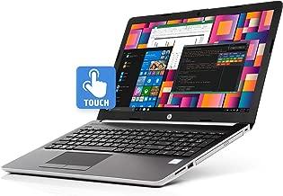 HP 15 Notebook, 15.6