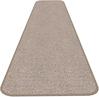 Amazon Com 10 Foot Runners Area Rugs Runners Pads Home Kitchen