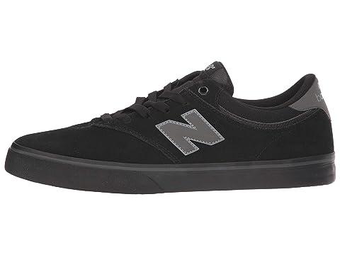 new balance numeric nm255