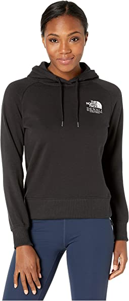 80f692b18 Women's The North Face Hoodies & Sweatshirts + FREE SHIPPING | Clothing