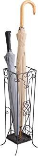 Best cane umbrella stand Reviews