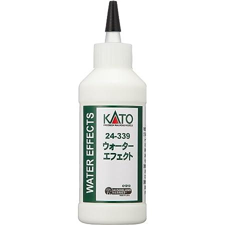 KATO ウォーターエフェクト C1212 24-339 ジオラマ用品