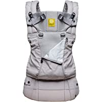 Lillebaby Complete All Seasons 6 Position Baby Carrier