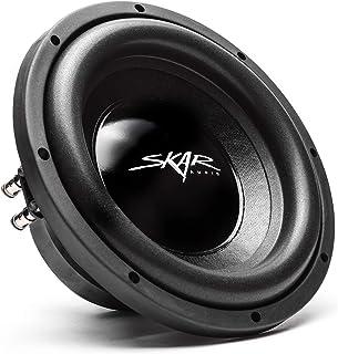 Skar Audio IX-10 D2 10