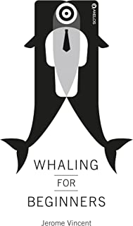 Whaling for Beginners: Breach
