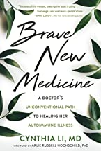 Best the new medicine book Reviews