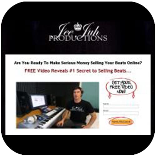 How To Sell Beats Online Like A Pro