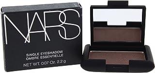 Nars Single Eyeshadow - Ashes To Ashes, 2.2 gm