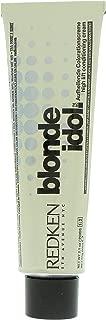 Redken Blonde Idol High Lift Blue Oil Ligthening System - 60 ml