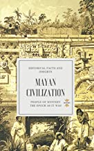 Best mayan civilization books Reviews