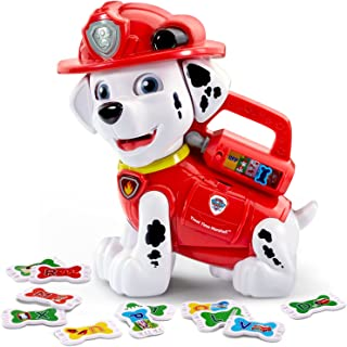Best VTech Paw Patrol Treat Time Marshall Review