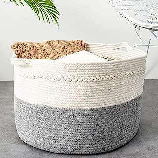 Best laundry hamper basket Reviews