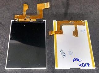Tela Display Lcd Alcatel Pixi 4 Ot4017 3.5 Pol.