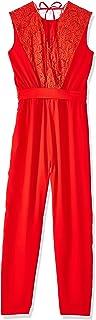 Vero Moda Womens Formal Pants Jumpsuit