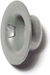 Pem Self-Clinching High-Strength Studs Unified HFHS-0518-16 Type HFH//HFHS//HFHB
