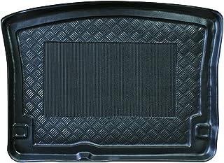 CORA 000119877 Vasca Baule Personalizzata