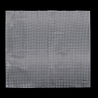 RIOLIS Moulin /à Vent en knokke nach C Coton 33/x 25/cm Piss arros Peinture Kit de Point de Croix Multicolore