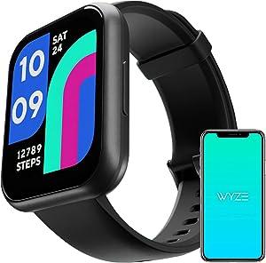 WYZE Smart Watch, 1.75