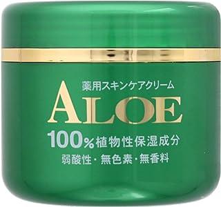 ジュン・コスメティック 薬用アロテインクリーム CR-a 200g