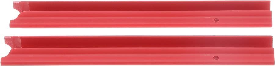 Quicksilver 817019A2 MerCruiser Stern Drive Trim Cylinder Trailering Clips, Set of 2