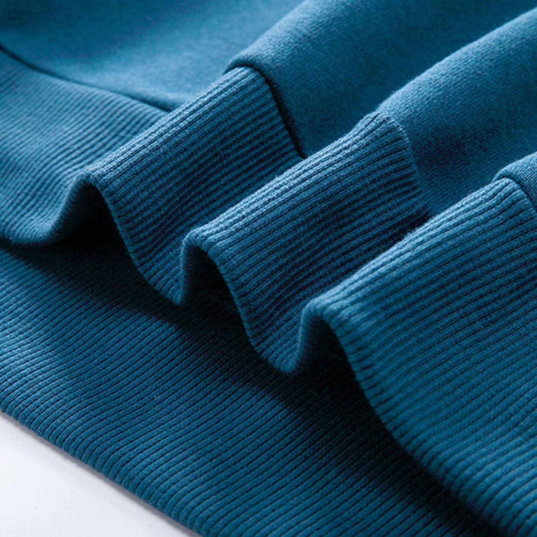 Hoodies for Men Men's Autumn Slim Casual Patchwork Hooded Long Sleeve Sweatshirts Top Fashion Hoodies & Sweatshirts Blouse