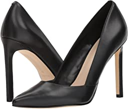 Nine West Tijoo
