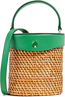 Kate Spade Crossbody for Women- Green