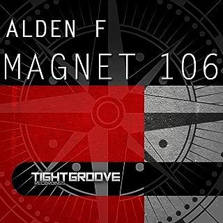 Magnet 106