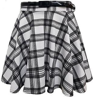 e50b7fea7c970a Amazon.fr : Purple Hanger - Jupes / Femme : Vêtements