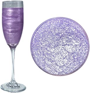 jewel dust edible glitter