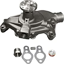ACDelco 252-581 Professional Water Pump Kit