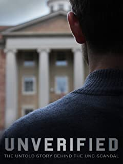 Unverified: The Untold Story Behind the UNC Scandal