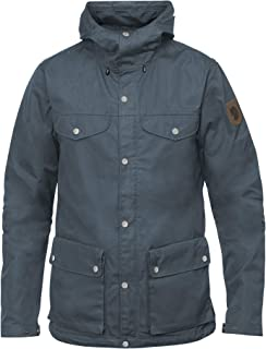 Fjallraven - Men's Greenland Jacket