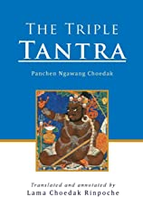 The Triple Tantra