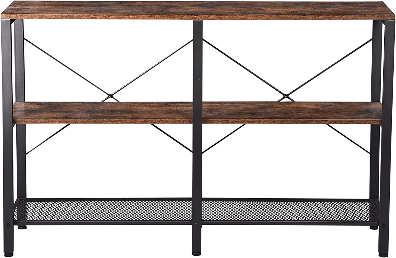Brand Cheap Sale Venue 3-Tier Storage Shelf Ideal for Plant Putting Books Ranking TOP14 Decoration