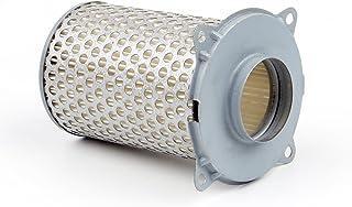 Suchergebnis Auf Für Gsx 400 Luftfilter Filter Auto Motorrad