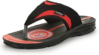 Footfun (from Liberty) Unisex Flip-Flops and House Slippers