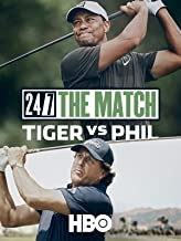 Best tiger vs jack Reviews