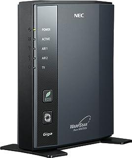 NEC Aterm WR8700N(HPモデル) PA-WR8700N-HP